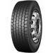 Continental 315/80 R22,5 - HDL2