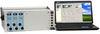 C300B - Power Calibrator And Tester