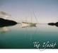 Whitsunday yacht charter