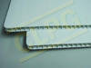 Corflute/PP Corrugated Sheet/Board & Products Plastic Corrugated Sheet