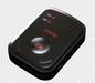 GPS personal alarm