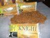 Knight Cigarettes