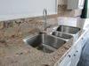 Brazil Granite Four Seasons Kitchen Countertop