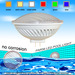 35W PAR56 LED Swimming Pool Lamp for 300W halogen replacement