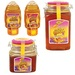 100% Natural Royal Mountain Honey