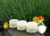 Herbal cosmetics Herbal Harmony