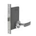 Smart Digital Invisible Door Lock - SDDS-001