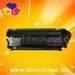 Brand new HP Q2612A Black Toner Cartridge