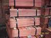 Copper Cathodes For Sale