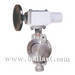 Electric actuator, valve, motorized actutors, valve