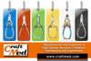 Manicure & Pedicure / Beauty Care Instruments
