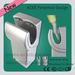 Home appliances Hotel Supplies Air Hand Dryer, Restaurant Appliances Ai
