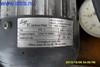 AEROLIFT VK20 vacuum lift