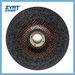 Grinding wheel T27 Grinding disc for metal