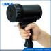 Portable UV LED inspection lamp for NDT