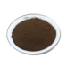 Sell propolis extract powder