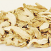 Ginger: High quality Nigeria Dry whole or split Ginger