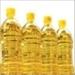 Sunflower oil, soya bean oil, canola oil, palm oil