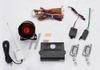 Car Alarm System auto accessories car security parts