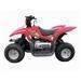 ATV, Go cart