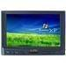 7 inches car monitor with VGA and USB touch screen