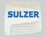 SULZER Sheet Metal Parts China