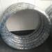 High temperature molybdenum spray wire