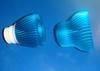 Aluminum heat sink, LED heat sink bulb