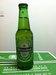 Heineken Lager Beer 25cl x 24 Bottles