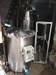 Fermenter bioreactor