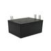 AC-DC step-down Voltage regulator switch power supply module 24v 1A