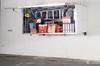 Batbox Storage Unit