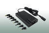 Laptop adapter, Laptop ac adapter, ac adapter, laptop charger