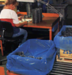 CORTEC VpCI-126 film & bags