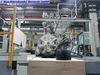 Used injection moulding machine Krauss Maffei KM 36000-13000A, MC4