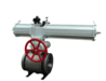 API Ball Valves
