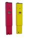 KL-009 (I) Pocket-size PH meter