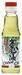 Chive Oil or ginger oil or garlic oil