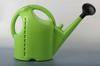 5l 9liter 8liter 10liter plastic watering can watering can sprinkling