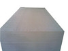 Fiber cement board, thickness 4-20mm, wood grain, non-asbestos, wall panel