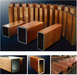 Copper Mould tube, oxygen lance pipe, graphite crucible, mill rolls