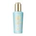 Serum Facial Deep moisturizing Whitening With Hyaluronic Acid