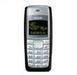 Nokia1110