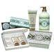Lilly of the Valley Beauty Products and Gift Set