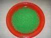 Color masterbatch manufacturer