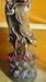 Wood Crafts Wooden Buddha Beads Hongzhuzi Com