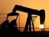 Iraq curde oil