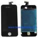 Full LCD for iPone 4S