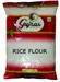 Wheat Flour Chapati Flour Chakki Fresh Atta