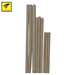 Eco-friendly Reusable Bamboo Handmade Straw